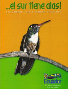 Wings-South-Birding-Guide